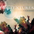 Textures: Phenotype