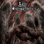 Dead Congregation: Graves Of The Archangels