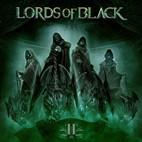 Lords Of Black: II