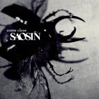 Saosin: Come Close [DVD]