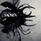 Saosin: Come Close [DVD]
