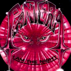 Pantera: I Am the Night