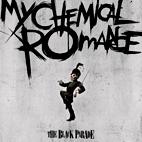 My Chemical Romance: The Black Parade