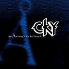 CKY: An Answer Can Be Found