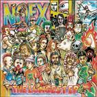 NOFX: The Longest