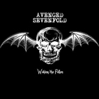 Avenged Sevenfold: Waking the Fallen
