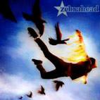 Zebrahead: Phoenix
