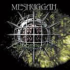 Meshuggah: Chaosphere