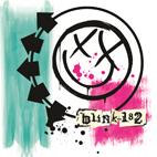 Blink-182: Blink-182
