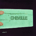 Chevelle: Point #1