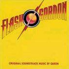 Queen: Flash Gordon