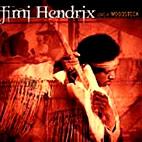 Jimi Hendrix: Live At Woodstock