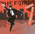 The Faint: Danse Macabre