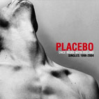 Placebo: Once More With Feeling: Singles 1996-2004