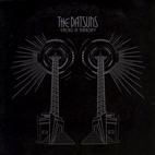 The Datsuns: Smoke And Mirrors