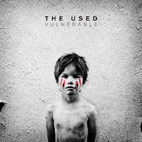 The Used: Vulnerable