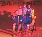 George Harrison: Brainwashed