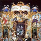 Michael Jackson: Dangerous