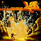 The Flaming Lips: At War With The Mystics