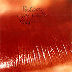 The Cure: Kiss Me Kiss Me Kiss Me Deluxe Edition