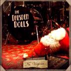The Dresden Dolls: No, Virginia...
