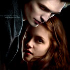 Misc Soundtrack: Twilight