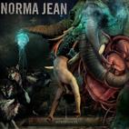 Norma Jean: Meridional