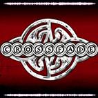 Crossfade: Crossfade