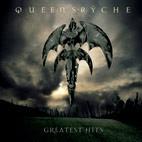 Queensrÿche: Greatest Hits