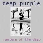 Deep Purple: Rapture Of The Deep