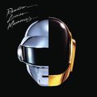 Daft Punk: Random Access Memories
