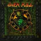 Overkill: Horrorscope