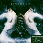 Paradise Lost: Paradise Lost