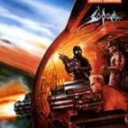 Sodom: Agent Orange
