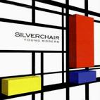 Silverchair: Young Modern