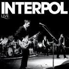 Interpol: Live