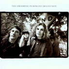 The Smashing Pumpkins: Rotten Apples: Greatest Hits