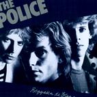 Police: Regatta De Blanc