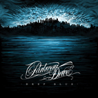 Parkway Drive: Deep Blue