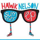 Hawk Nelson: Summer