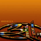 311: Greatest Hits 93-03