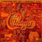 Chicago: Chicago VII