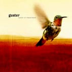 Guster: Keep It Together