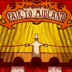 Fair to Midland: Drawn And Quartered