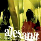 Alesana: Try This With Your Eyes Closed