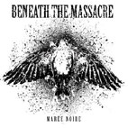 Beneath the Massacre: Maree Noire