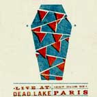 Hot Club de Paris: Live At Dead Lake