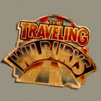Traveling Wilburys: The Traveling Wilburys