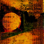 65daysofstatic: The Destruction Of Small Ideas