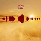 Kate Bush: Aerial